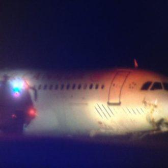 tragedia-aerea-Canada