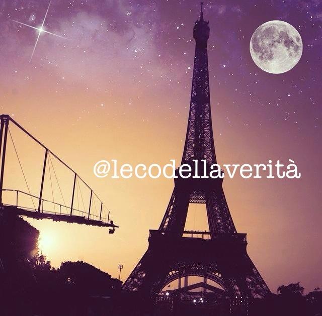 Auguri alla Tour Eiffel, 126 anni di mistero e d'amore