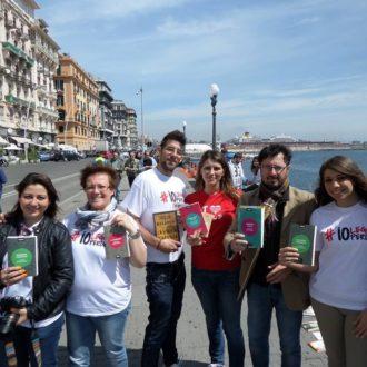Festa-del-libro-Napoli