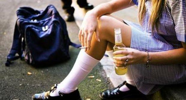 abuso-di-alcol-tra-i-giovani