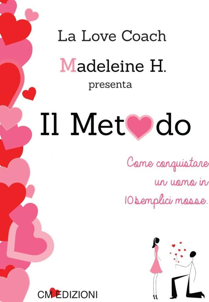 il metodo di madeleine H