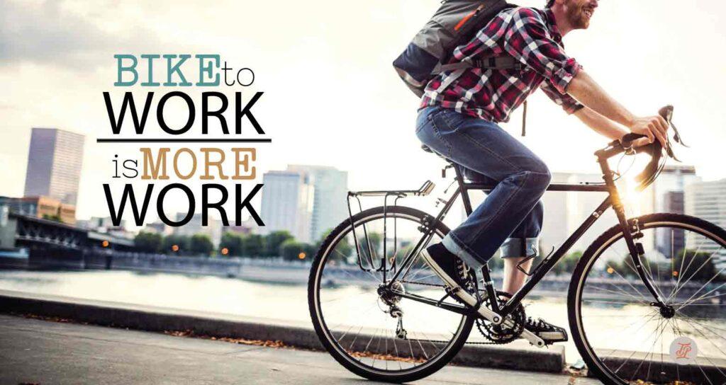 Bike to Work Day 2015, tutti su due ruote: la festa della bicicletta