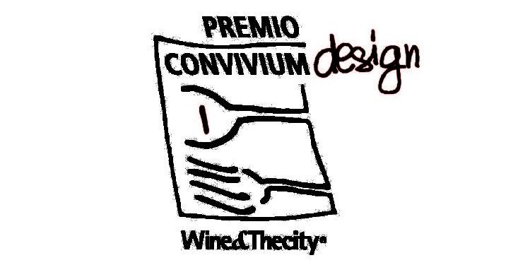 premio- convivium-design