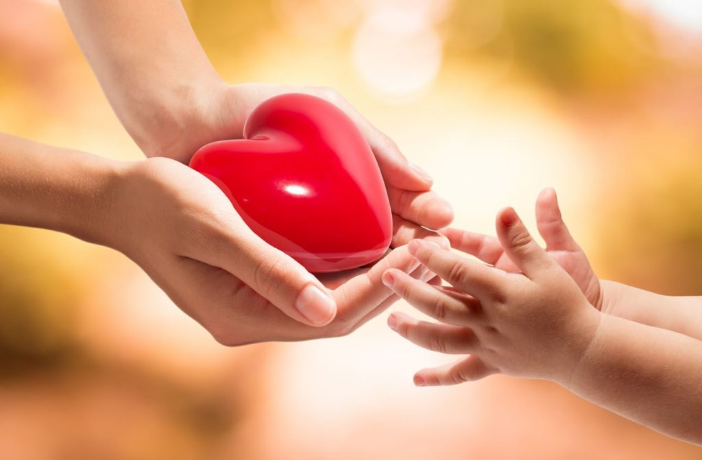 """""""Ho a cuore il mio cuore"""": mai più infarti, il tempo è muscolo"""