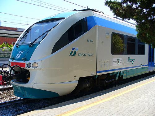Napoli-Roma, Trenitalia assicura 800 posti in più per chi viaggia