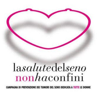 Napoli, la salute del seno non ha confini