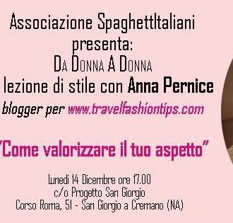 anna-pernice-fashion