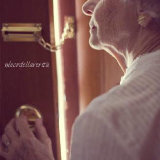 anziana-truffa