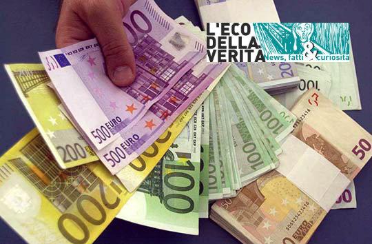Paperoni italiani di buon cuore: donazioni anonime in aumento