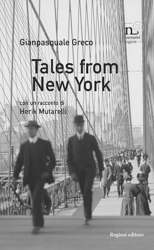 tales from New York