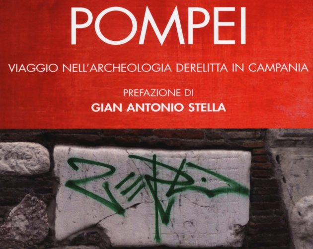Non solo Pompei