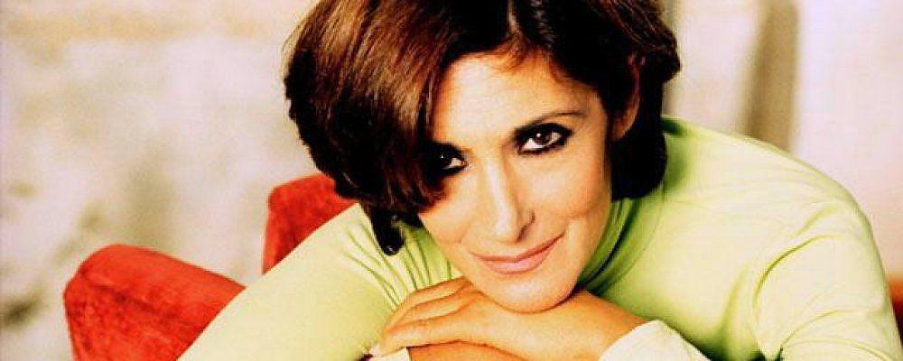 Addio Anna Marchesini, signora della Tv poliedrica ed ironica