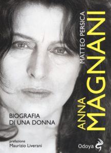tributo ad anna magnani