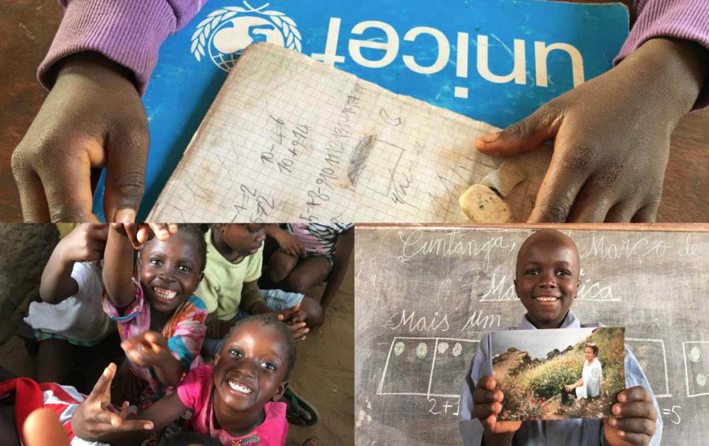 UNICEF-lascito-solidale