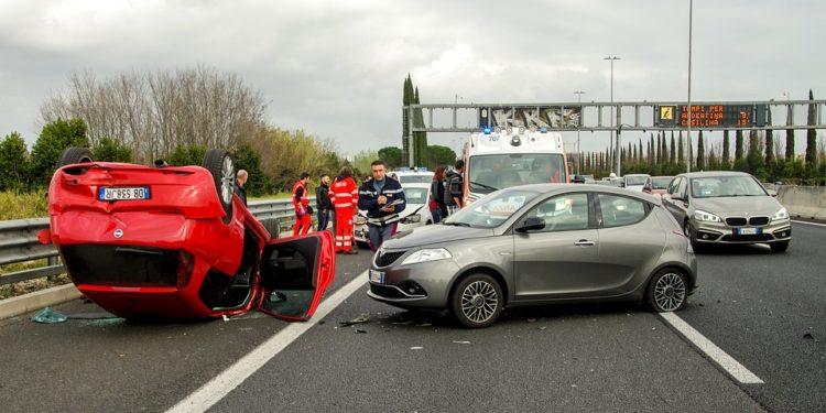 sicurezza stradale fabio bergamo