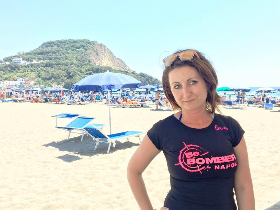 Miseno spiaggia mitica: vacanze e relax tra vino, mare e sole
