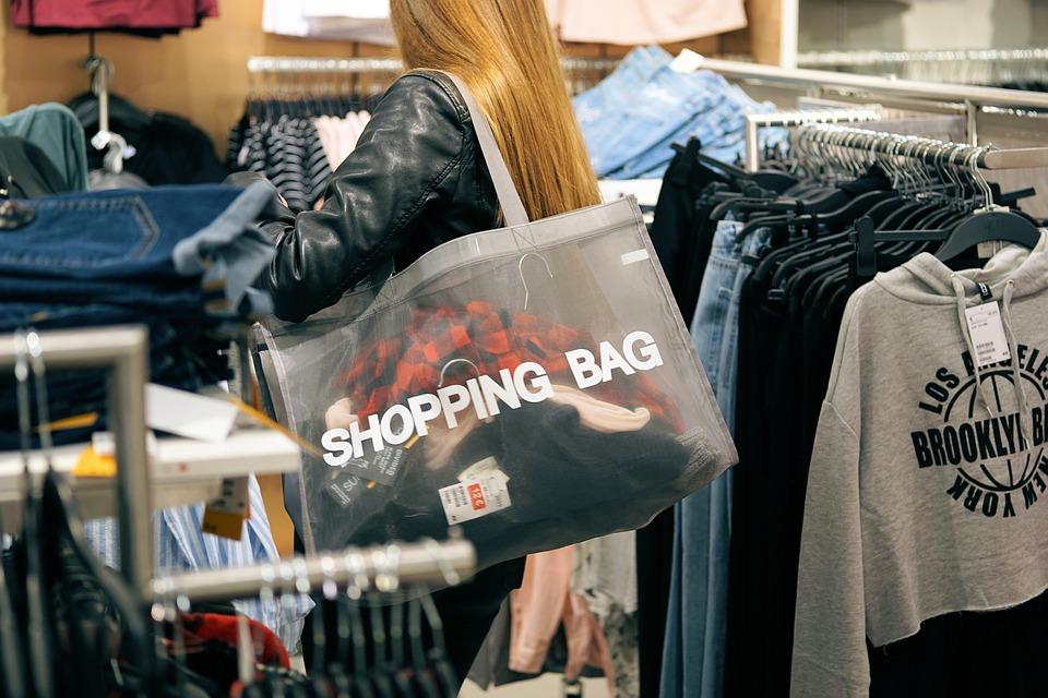 Negozio Amico: lo shopping a Napoli di qualità