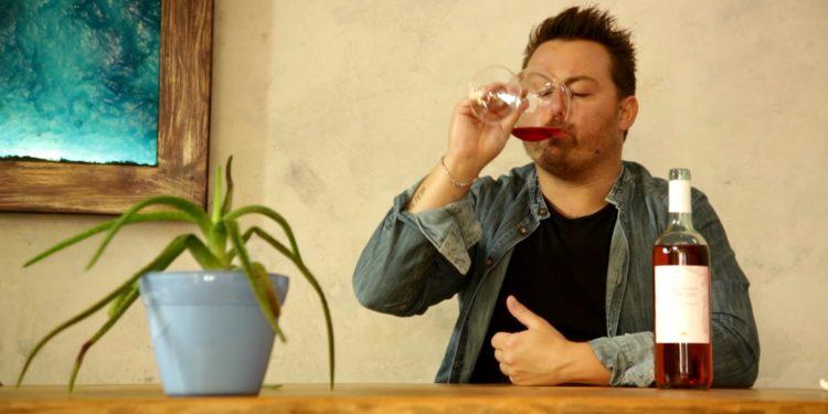 eurospin vini