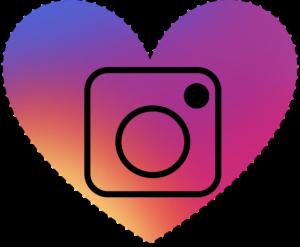 instagram come funziona