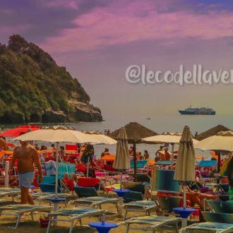 vacanze in italia a luglio