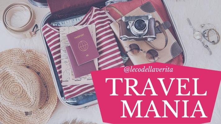 guadagnare viaggiare