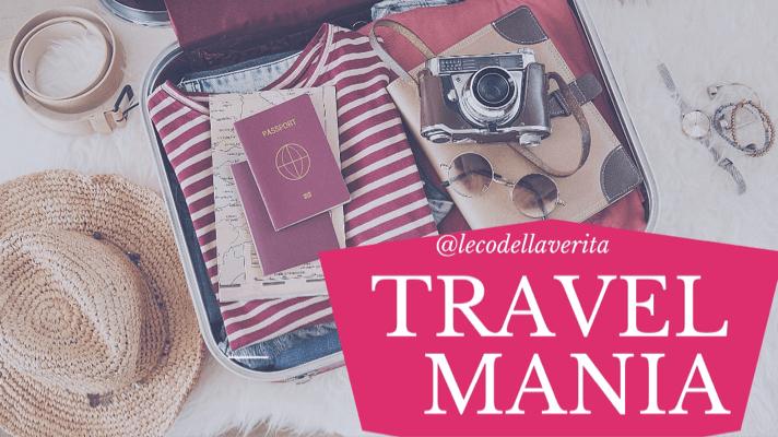 Guadagnare viaggiando? Ecco come diventare un travelholic