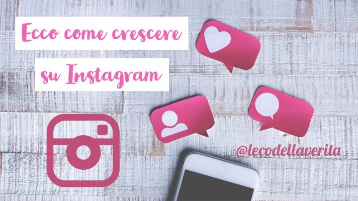Instagram come usarlo al meglio?