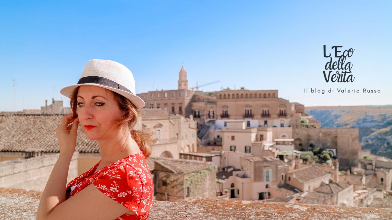 Castello Tramontano di Matera cosa vedere tra storia e leggenda