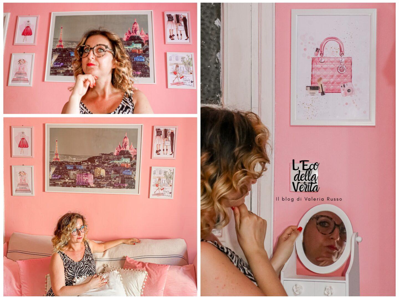 Stampe da parete: decorare casa con il visual storytelling